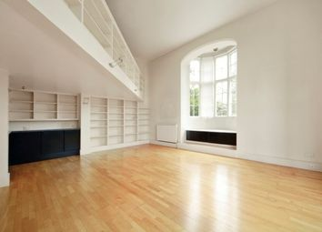 Thumbnail 3 bed flat to rent in Fitzhugh Grove, London