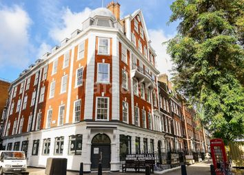 Thumbnail 1 bedroom flat for sale in The Belvedere, Bedford Row, Holborn