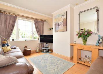 Florian Avenue, Sutton, Surrey SM1. 4 bed semi-detached house for sale