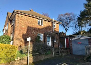 2 bed maisonette for sale in Nicolson Way, Sevenoaks TN13