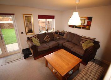 Thumbnail Room to rent in Aldermans Green Road, Aldermans Green, Coventry