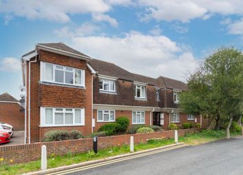 Liston Road, Marlow SL7. 2 bed flat for sale