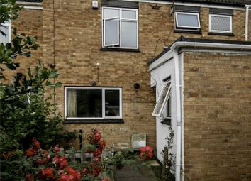 Thumbnail 5 bed terraced house to rent in Bosanquet Close, Uxbridge, Greater London