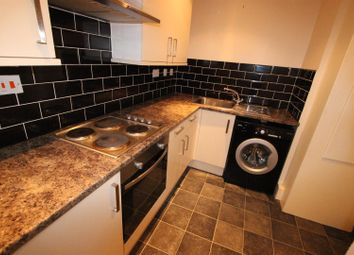 Thumbnail 1 bedroom flat to rent in Bucktons Yard, Darlington