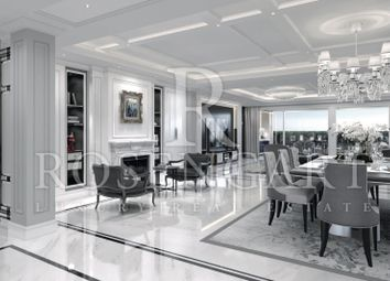 Thumbnail 4 bed apartment for sale in Monaco