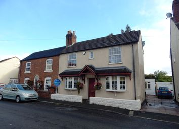 Thumbnail 3 bed semi-detached house for sale in Union Street, Burntwood