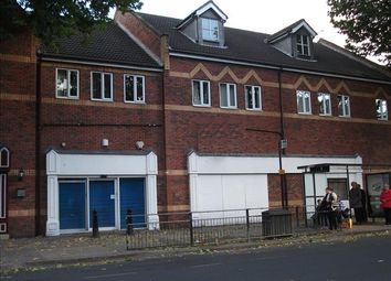 Thumbnail Retail premises to let in 2 Princes Court, Princes Avenue, Hull, East Yorkshire