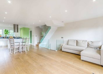 Thumbnail Property for sale in Plymouth Wharf, Isle Of Dogs, London
