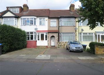 Thumbnail Terraced house for sale in Addison Road, Enfield, Greater London