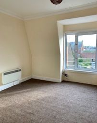 Thumbnail 1 bed flat to rent in Top Flat Left, 41 Friars Vennel, Dumfries