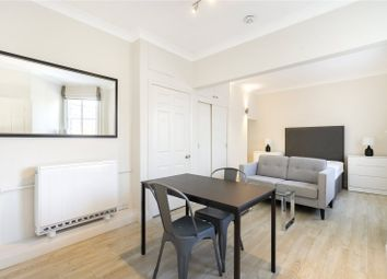 Thumbnail Studio to rent in Chester House, 19 Eccleston Place, London