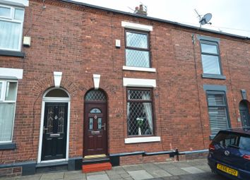 Thumbnail 2 bed terraced house for sale in Witham Street, Ashton-Under-Lyne