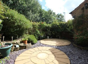 1 bed flat for sale in Silk Mill Approach, Cookridge LS16