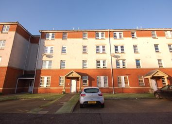 2 bed flat for sale in Old Castle Gardens, Glasgow G44