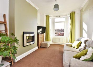 3 bed terraced house for sale in Durham Street, Barrow-In-Furness LA13