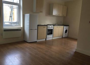 Thumbnail 2 bed flat to rent in Central Drive, Blackpool