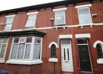 Room to rent in Deyne Avenue, Manchester M14