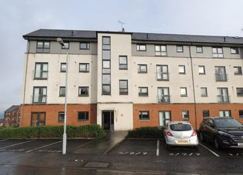 2 bed flat to rent in Kincaid Court, Greenock PA15