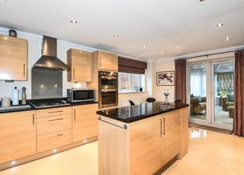 4 bed detached house for sale in Gemini Gardens, Wokingham RG40