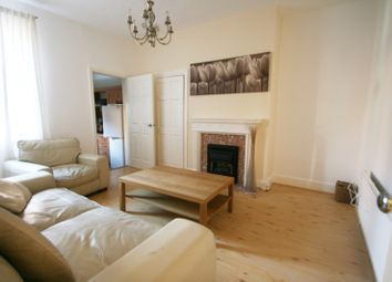 Thumbnail 2 bed flat to rent in Hewitson Terrace, Felling, Gateshead