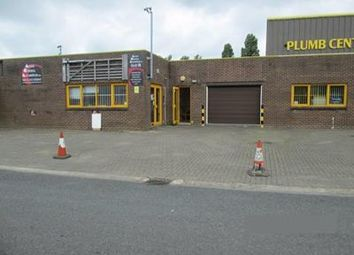 Thumbnail Light industrial for sale in Unit 17, Arun Business Park, Shripney Road, Bognor Regis, West Sussex