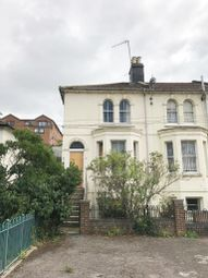 Thumbnail 4 bed end terrace house for sale in 7 Southwater Road, St Leonards-On-Sea, East Sussex