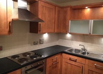 Thumbnail 1 bed flat to rent in 12/28 Pilrig Heights, Edinburgh
