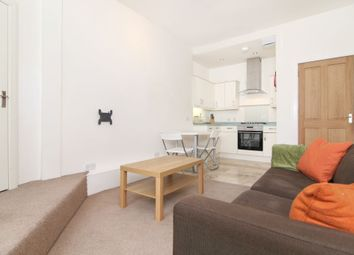 Thumbnail 1 bed flat for sale in 67/1 Iona Street, Leith, Edinburgh