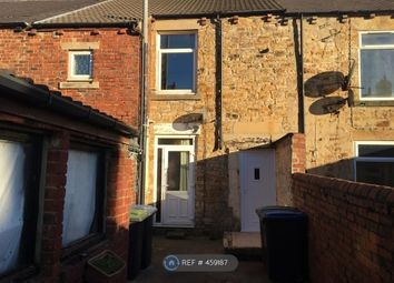Thumbnail 2 bed flat to rent in Catchgate, Stanley