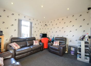 Thumbnail 3 bed end terrace house for sale in Chesham Terrace, Sandown