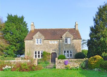 Thumbnail 4 bed detached house to rent in Rectory Lane, Charlton Musgrove, Wincanton, Somerset
