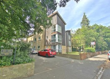 2 bed flat for sale in Regents Park, Southampton, Hampshire SO15