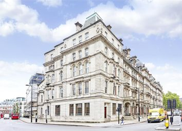 Thumbnail 2 bedroom flat for sale in Grosvenor Gardens, London