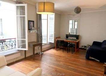 Thumbnail 3 bed apartment for sale in Paris, Ile-De-France, 75015, France