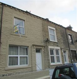 Thumbnail 3 bed property for sale in Ashton Road, Morecambe