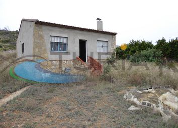 Thumbnail 3 bed villa for sale in ., Pedralba, Valencia (Province), Valencia, Spain