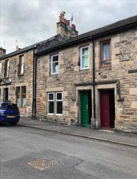 Thumbnail 4 bed terraced house for sale in Ronald Place, Stirling