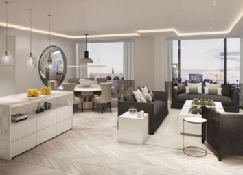 The Compton, St John's Wood, London, Flat NW8. 1 bed flat for sale