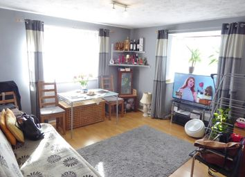 Thumbnail 2 bed flat for sale in Spring Grove, Tooting Borders