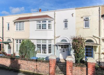 Thumbnail 3 bedroom terraced house for sale in Salters Gardens, Church Road, Watford