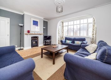 Thumbnail 3 bed flat for sale in Cliff Avenue, Cromer