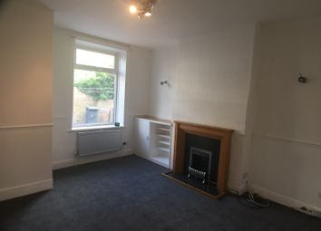 Thumbnail 2 bedroom terraced house to rent in Cross Cottages, Huddersfield