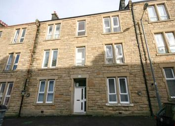 Thumbnail 2 bed flat to rent in Stewart Road, Stirlingshire, Falkirk