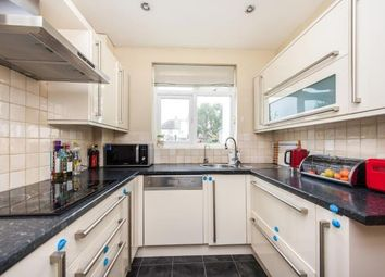 Thumbnail 4 bedroom semi-detached house for sale in Woodlands Avenue, Worcester Park