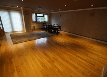 Thumbnail 5 bed end terrace house to rent in Rosemullion Close, Exhall, Coventry