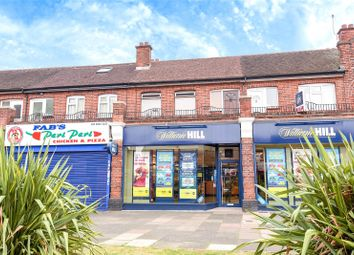 Thumbnail 2 bedroom flat for sale in Alexandra Avenue, Harrow, Middlesex