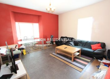 Thumbnail 5 bed end terrace house to rent in Second Avenue, Heaton