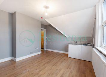 Thumbnail Studio to rent in Beechwood Road, Caterham
