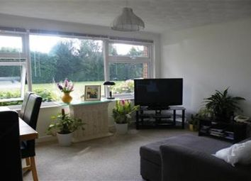 Thumbnail 2 bed flat to rent in St. Andrews Gardens, Church Road, Worthing