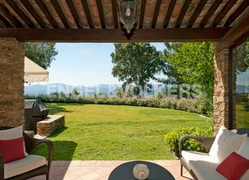 Thumbnail 6 bed property for sale in La Garde-Freinet, France